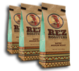 Rez Roasters Coffee