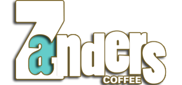Zanders Coffee